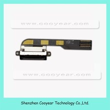 For Apple iPad 2 Charging Dock Connector Port Flex Cable Ribbon Replacement Part