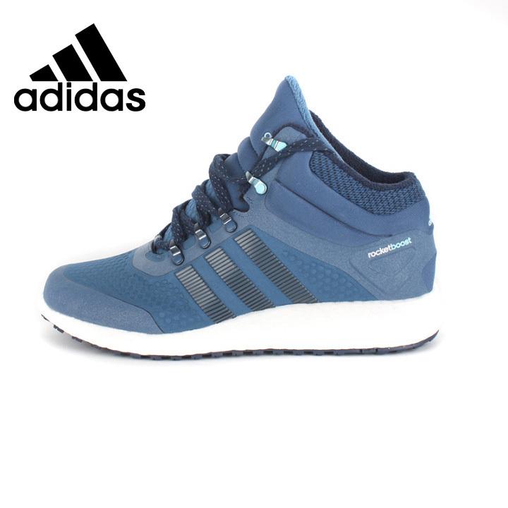 list of adidas originals shoes