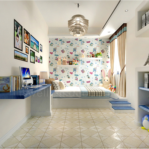 Vinyl Flooring Pakistan Vinyl Flooring Pakistan Suppliers And