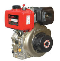Cheap Tecumseh Small Engines, find Tecumseh Small Engines