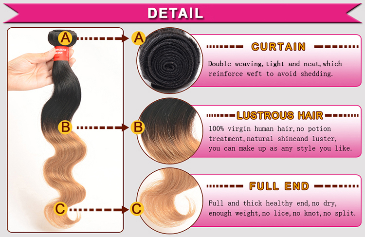 2016 Cheap Virgin Remy Body Wave Brazilian Hair 100 Human Hair Wholesale Human Hair Extension