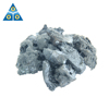High Quality Si Slag Substitute Fesi For Steel Making Casting