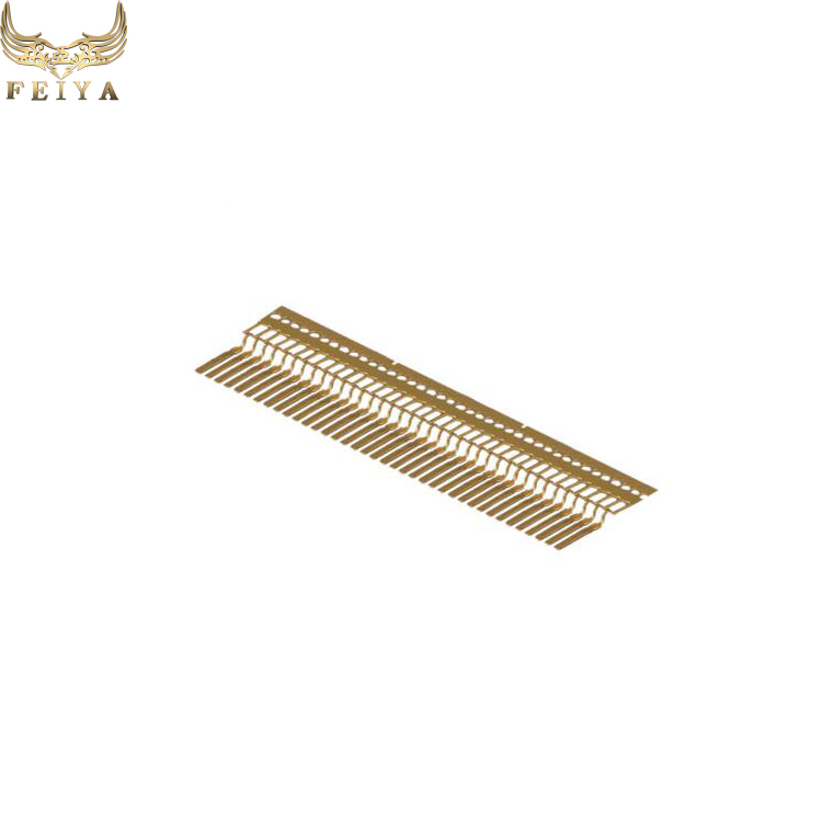 Brass Wire Clips, Brass Wire Clips Suppliers and Manufacturers at ...