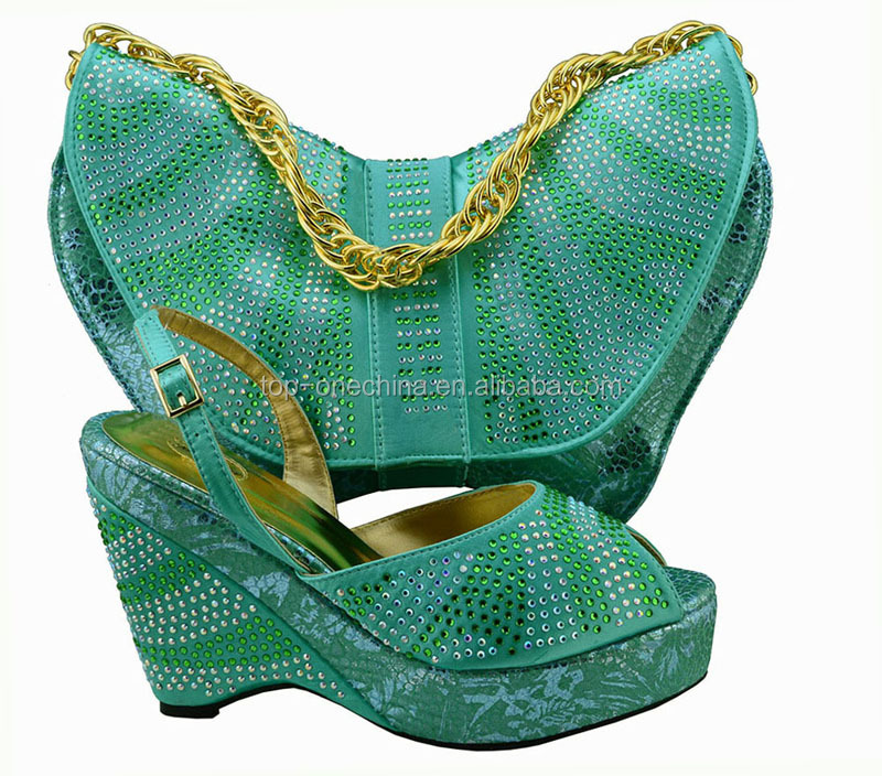 women match and red bags party shoes shoes and bag and shoes to bags 2016 pZx7XqSvwp