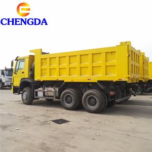 Faw Tipper For Sale In Kenya, Wholesale & Suppliers - Alibaba
