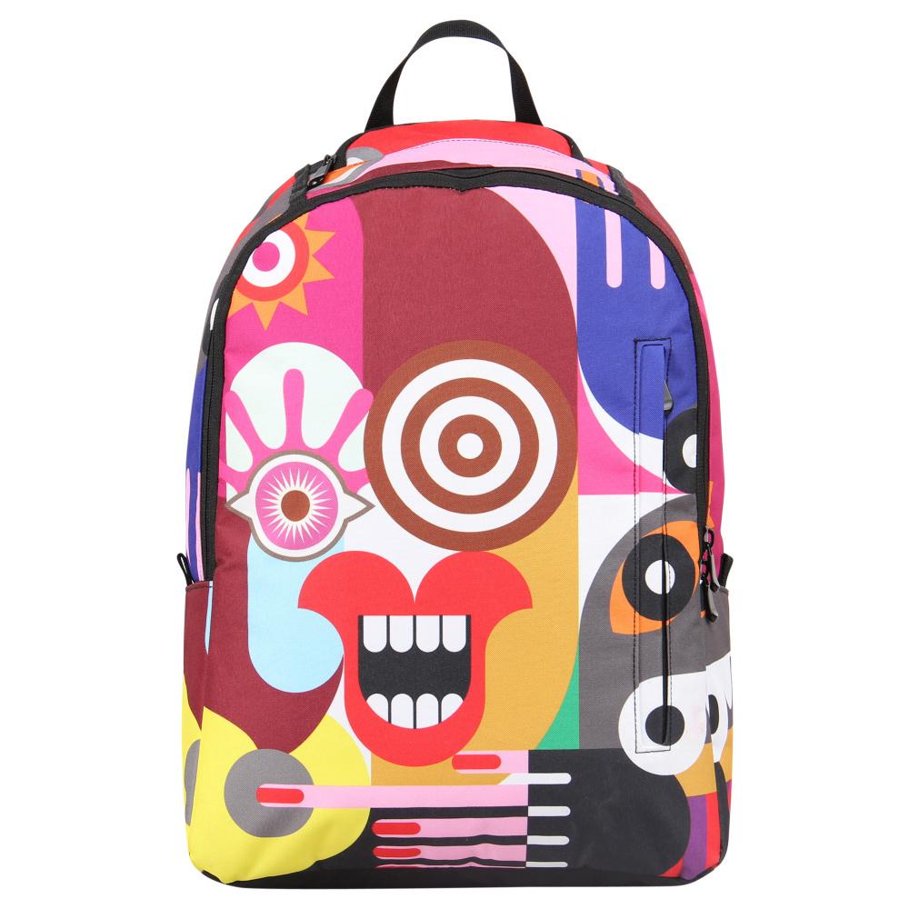 5908a9884ba3 Popular Backpack Brands 2015- Fenix Toulouse Handball