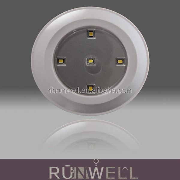 Customized wireless led puck lights with remote for cabinet view customized wireless led puck lights with remote for cabinet aloadofball Gallery