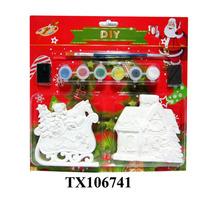 Lustige Weihnachtsgeschenke.Aktion Lustig Billige Weihnachtsgeschenke Einkauf Lustig