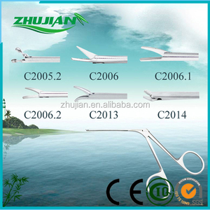 High Quality Factory Price german made surgical instruments oral instruments otology
