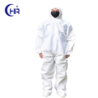Wholesale disposable work wear jump suit overall work coverall ,chemical resistant coveralls