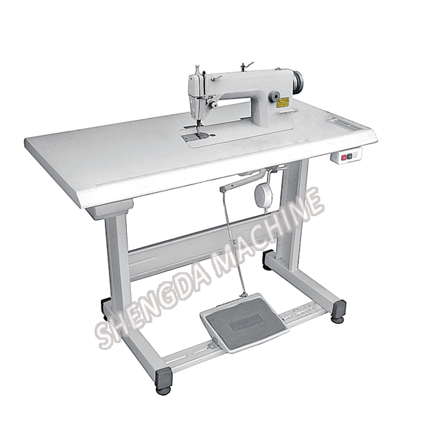 China Sewing Machine Table Stand China Sewing Machine Table Stand Cool Industrial Sewing Machine Table Top