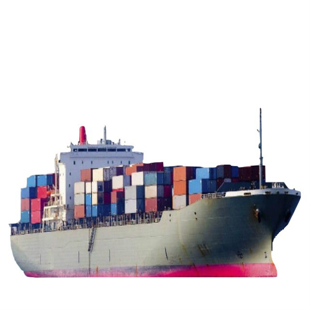 Cheap <strong>Sea</strong> Shipping <strong>To</strong> Pakistan Professional China <strong>Freight</strong> <strong>Forwarder</strong>