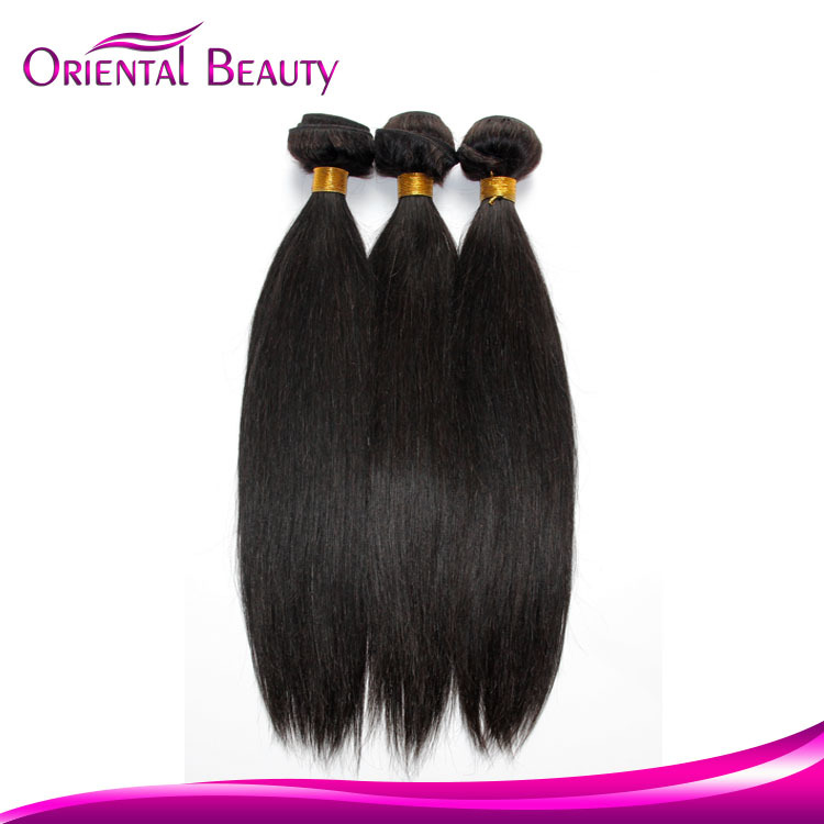 2016 wholesale Malaysian hair, 100% virgin hair weave, Malaysian human hair extensions