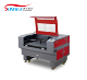 chinese factory low price laser cut acrylic cake toppers machine laser cutting jigsaw puzzle machine