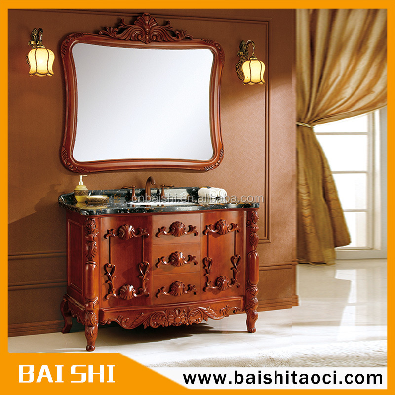 Baishi Fabrique En China Fair Price Furniture Specials New ...
