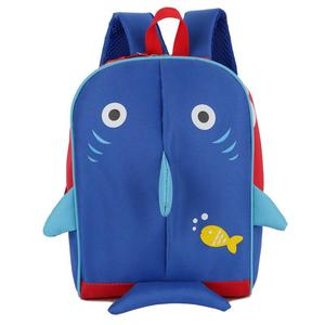 Shark Backpack Wholesale, Backpack Suppliers