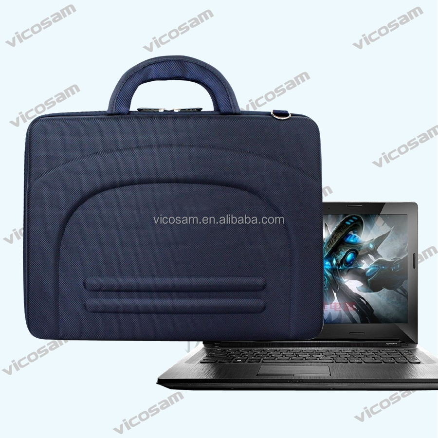 Wholesale Products Laptop Bag For Macbook Air Popular Products In ...