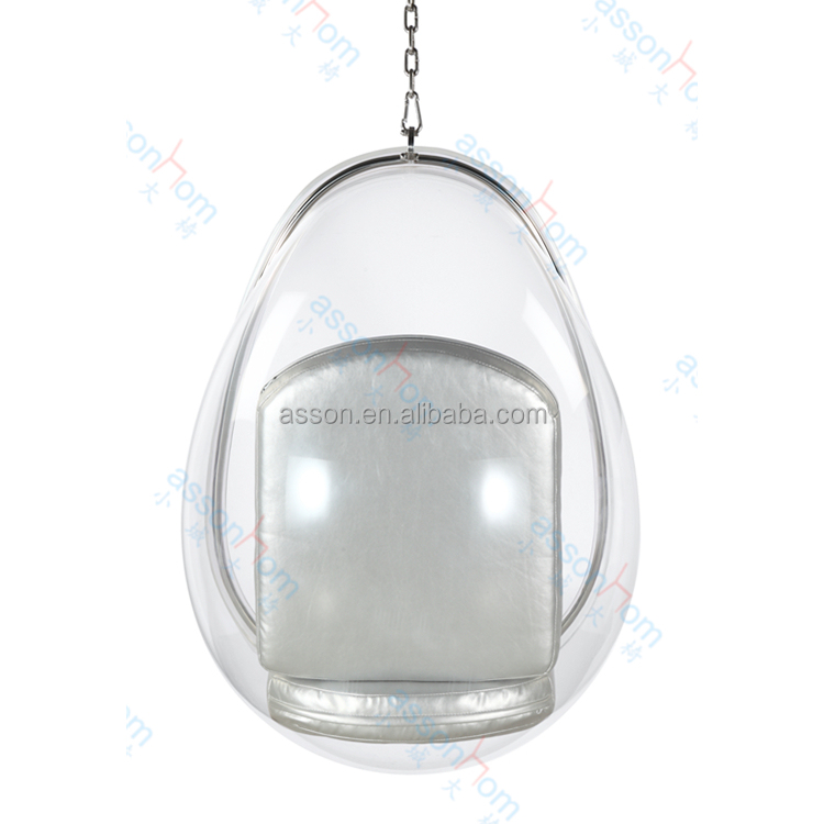 Clear Hanging Egg Chair Chair Suppliers And Manufacturers At Alibabacom Clear  Egg Chair N75