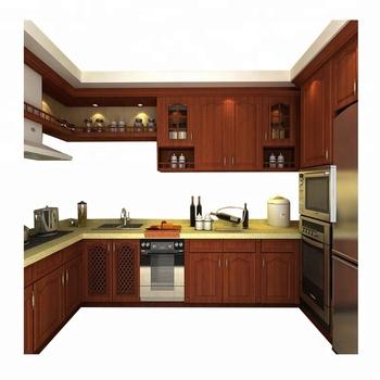 Australian Standard Solid Wood Kitchen Furniture Cabinets Buy