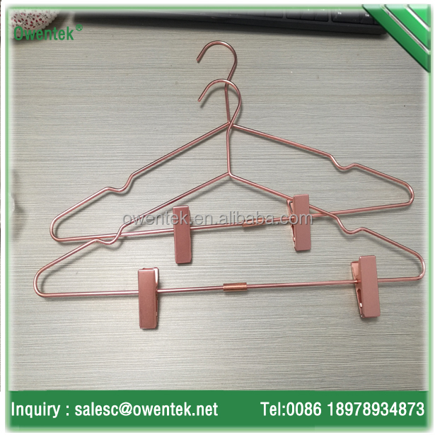 Wire Photo Hanger wire hangers copper, wire hangers copper suppliers and