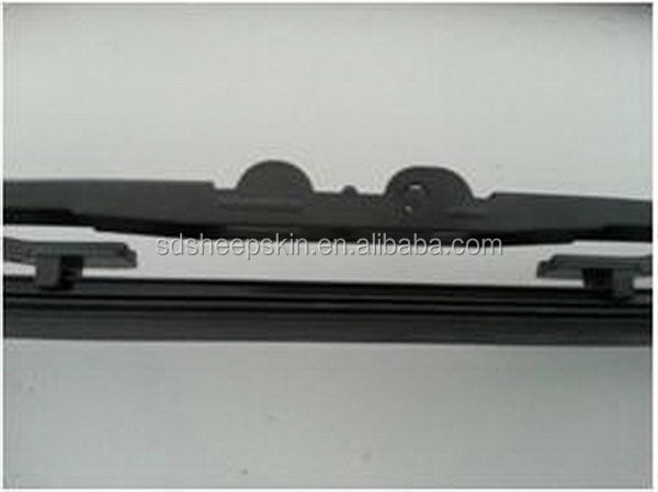 Special Cheapest dyna wiper blade suppliers