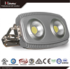 High Lumen 120lm/w Outdoor Lighting 800W LED Project Flood Light
