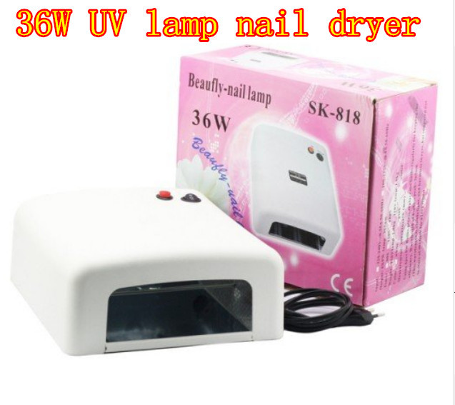 art lamp365 nm4 dryer 220 manicures 36 nail sale PCS 120 Uv v w110 nail curing lamp 9 1 gel x s v w uv 0NwPXnO8Zk