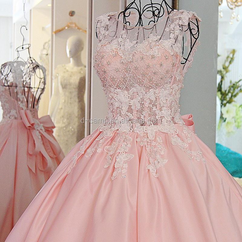Bonito Vestidos De Fiesta Desnudos Ideas Ornamento Elaboración ...