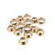 Good Price Nice Quality Gold Grommet