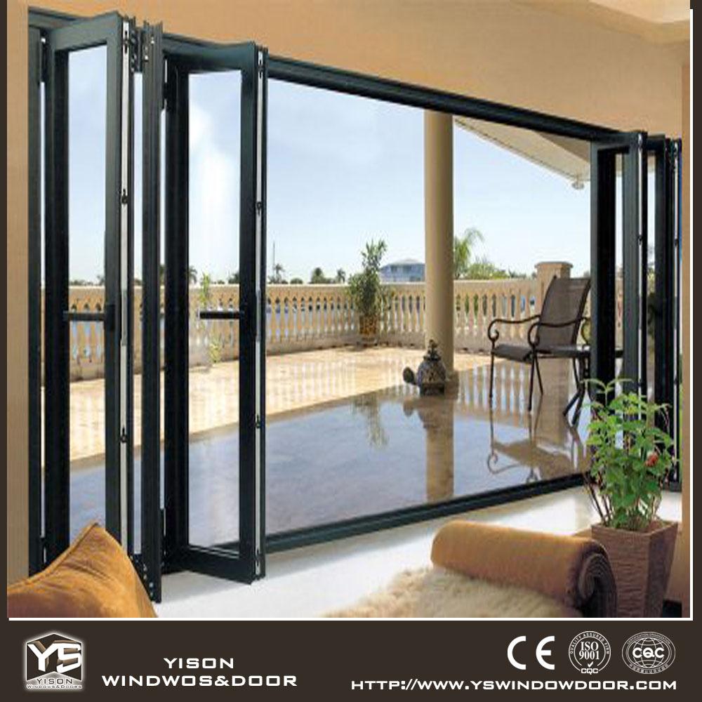 piani casa usato porte esterne per la vendita di alluminio