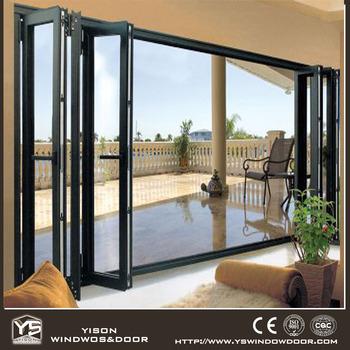Folding Doors: Used Bi Folding Doors Sale
