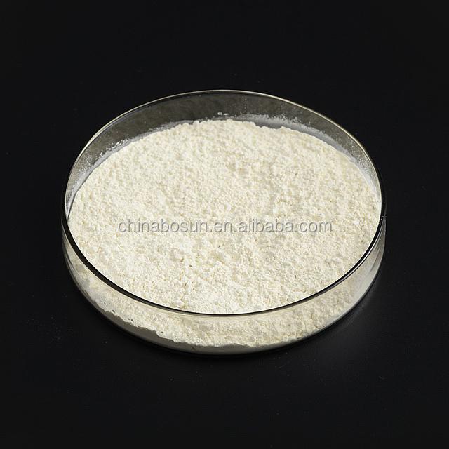 Редкоземельный полировальный порошок оксид церия цена