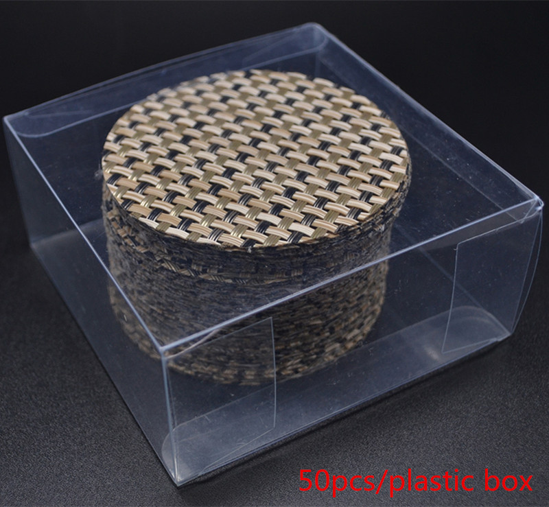 Glass Table Mats Coasters Handmade Coasters Coffee Table Coaster