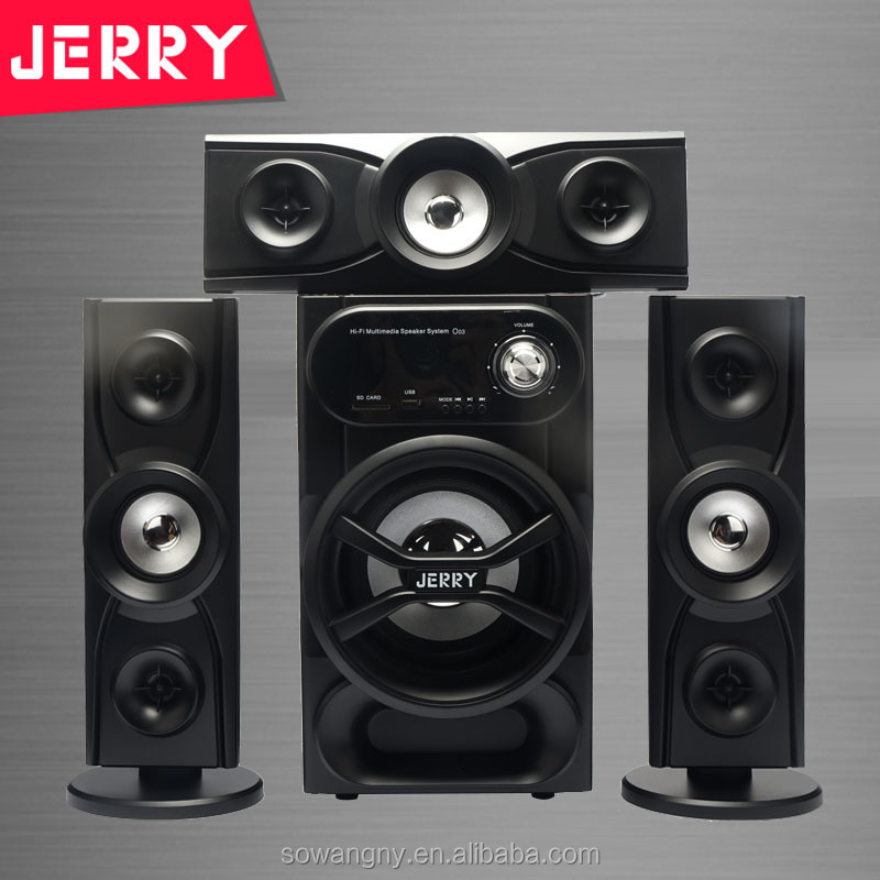Guangzhou China Speaker Price In India Home Theater Bluetooth ...