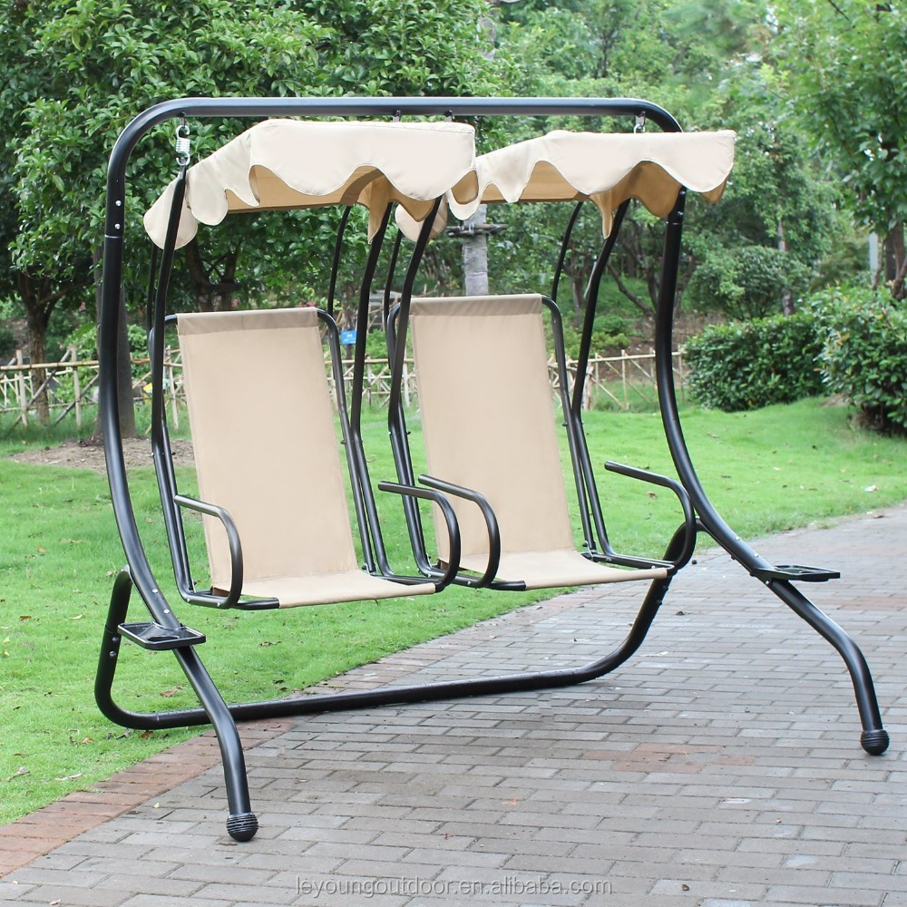 Metal Swing Frame For Garden Swing Chair, Metal Swing Frame For Garden Swing  Chair Suppliers And Manufacturers At Alibaba.com