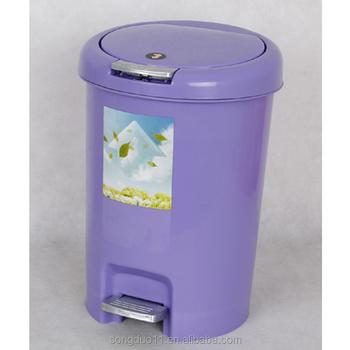 熱い販売メーカー安いミニ高品質ホーム浴室tolietプラスチック足ペダル