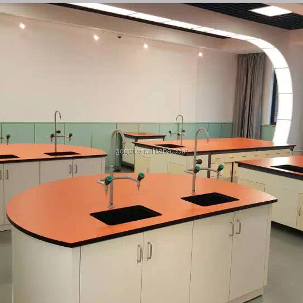 Epoxy Resin Lab Bench Top, Epoxy Resin Lab Bench Top Suppliers and ...