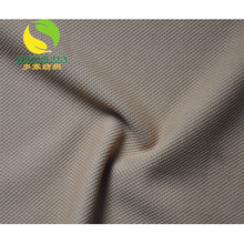 कस्टम jacquard <span class=keywords><strong>कपड़े</strong></span> रोल <span class=keywords><strong>ऊन</strong></span> <span class=keywords><strong>सस्ते</strong></span> अनानास पॉलिएस्टर <span class=keywords><strong>ऊन</strong></span> <span class=keywords><strong>कपड़े</strong></span>