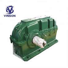 Hot Sale Zdy Zsy Zly Seri Silinder <span class=keywords><strong>Gearbox</strong></span> Motor