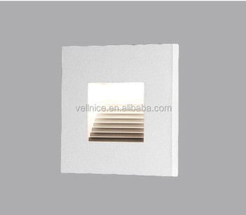 Outdoor Step Light 3w square outdoor step light stair step aluminum led step light ip54 3w square outdoor step light stair step aluminum led step light ip54 workwithnaturefo