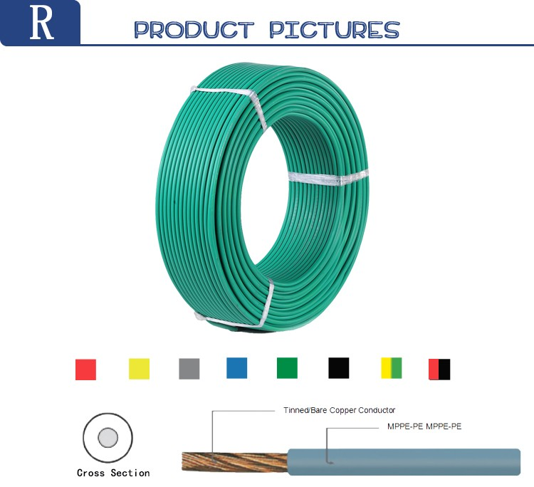What Color Wires Are Ground China - WIRE Center •