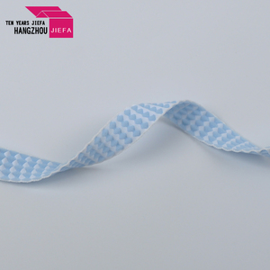 2016 popular Twisted Paper Ribbons