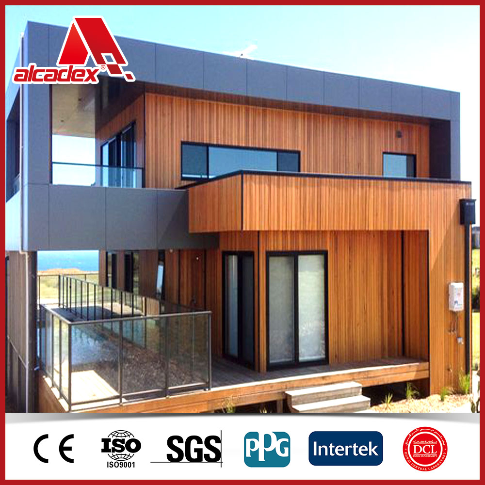 Alcadex fireproof wood acp panel exterior wall cladding buy wood alcadex fireproof wood acp panel exterior wall cladding buy wood acpwood wall claddingexterior cladding product on alibaba amipublicfo Gallery