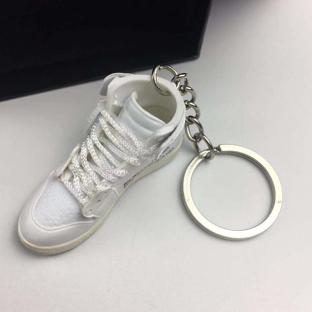 All stuff mini 3d sneaker keychain in specifications  FREE SHIPPING  small plastic shoes toy shoes stuffed toy