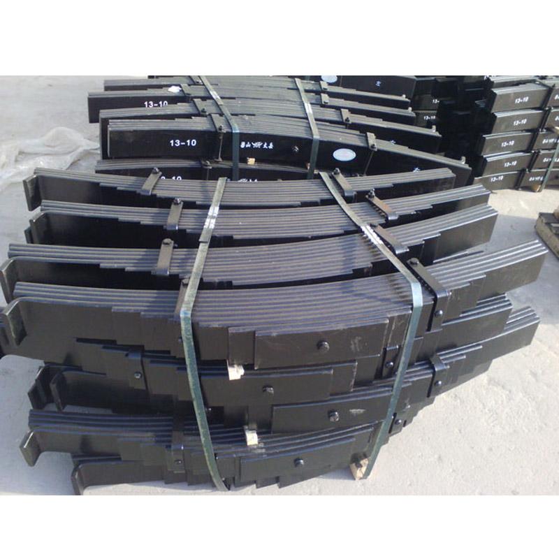 remorque pi ces width100mm ressort lame pour remorque suspension pi ces autres pi ces. Black Bedroom Furniture Sets. Home Design Ideas