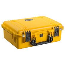 mechanical toolbox