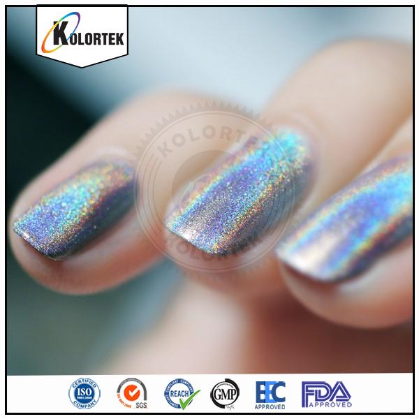 Buy Cheap China nail art glitter flakes Products, Find China nail ...