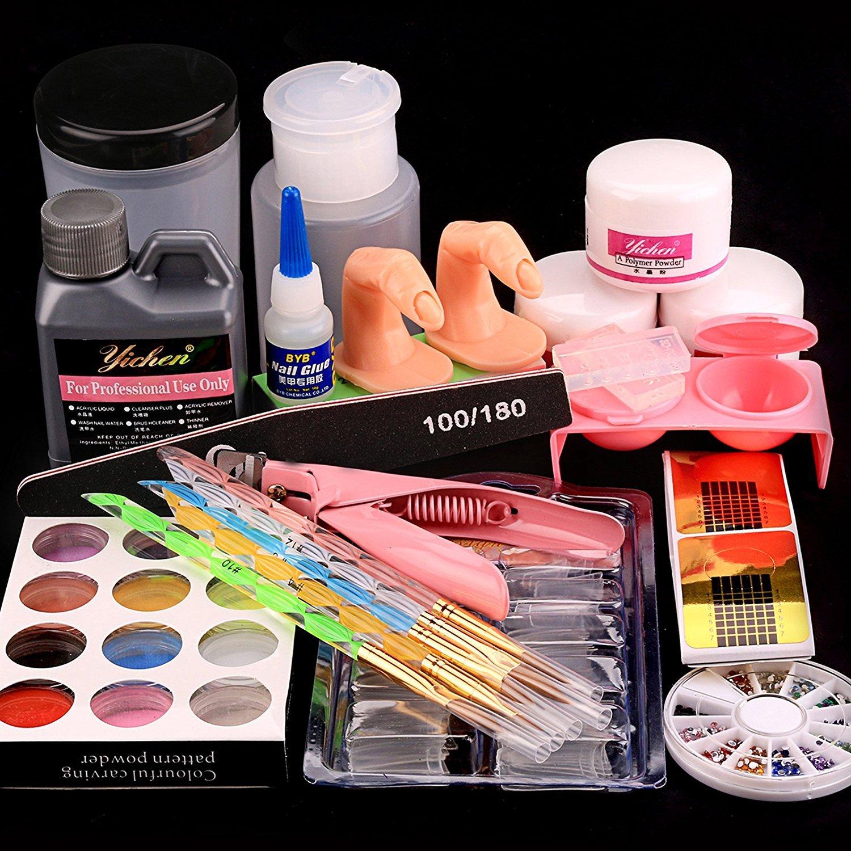 Cheap Kiss Nail Acrylic, find Kiss Nail Acrylic deals on line at ...