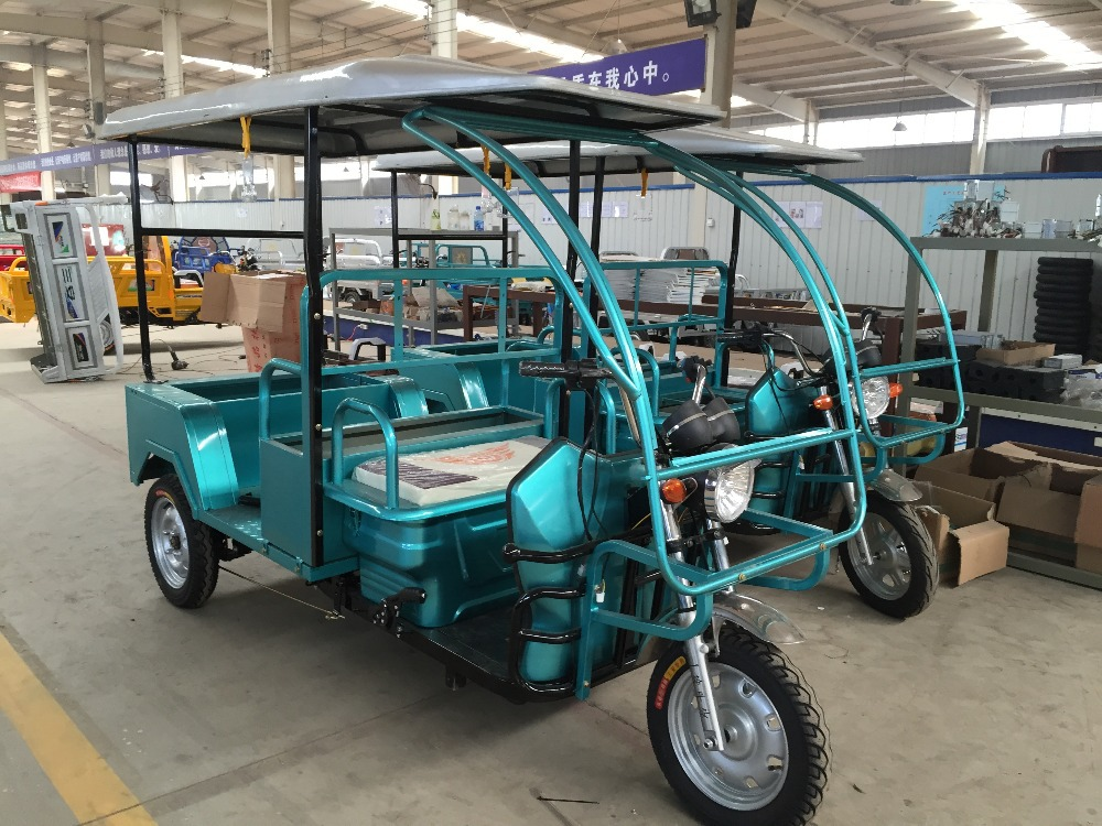 Electric Rickshaw,Bajaj Three Wheeler Auto Rickshaw Price In Nepal ...