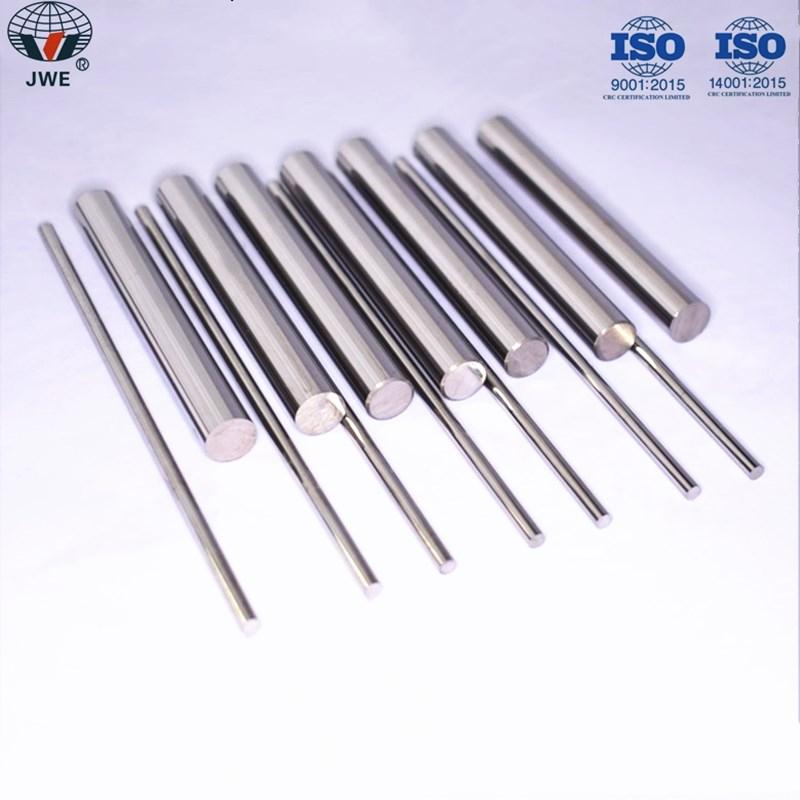 good wear resistance cobalt tungsten rods from hunan